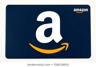 Amazon.D
